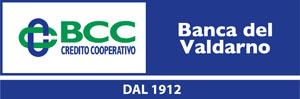 Banca-del-Valdarno-logo-piccolo